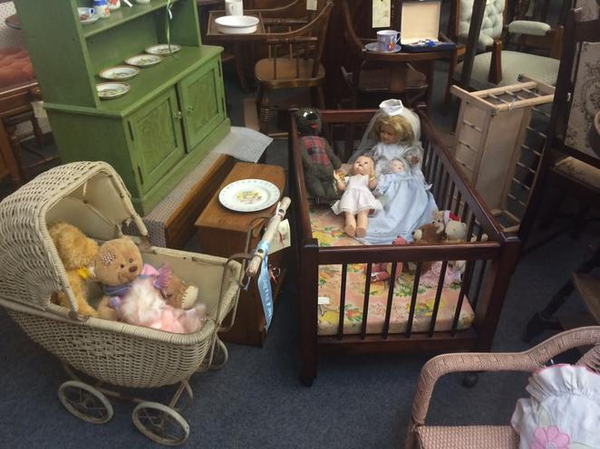 Southside Antiques Centre, Vintage, Best antique store, Homewares, Antique furniture, Vintage clothing, Estate jewellery, annerley, annerley junction, antique furniture, nursery, wooden baby toys, nursery furniture, vintage nursery