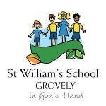 st williams, grovely, festival of fun, school fete, kids, stalls, rides, face painting, food, drinks, sweets