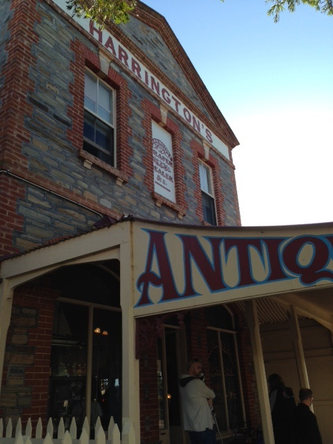 strathalbyn, adelaide south, strathalbyn adelaide, adelaide antiques, antique shopping, best place for antique shopping, second hand shopping, historic towns adelaide
