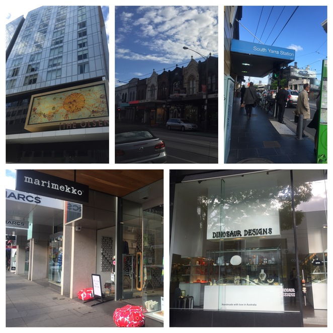 The Olsen, Art Series Hotel group, Melbourne Hotels, South Yarra Hotel, Chapel St shopping, accommodation in South Yarra, deluxe studio south yarra.