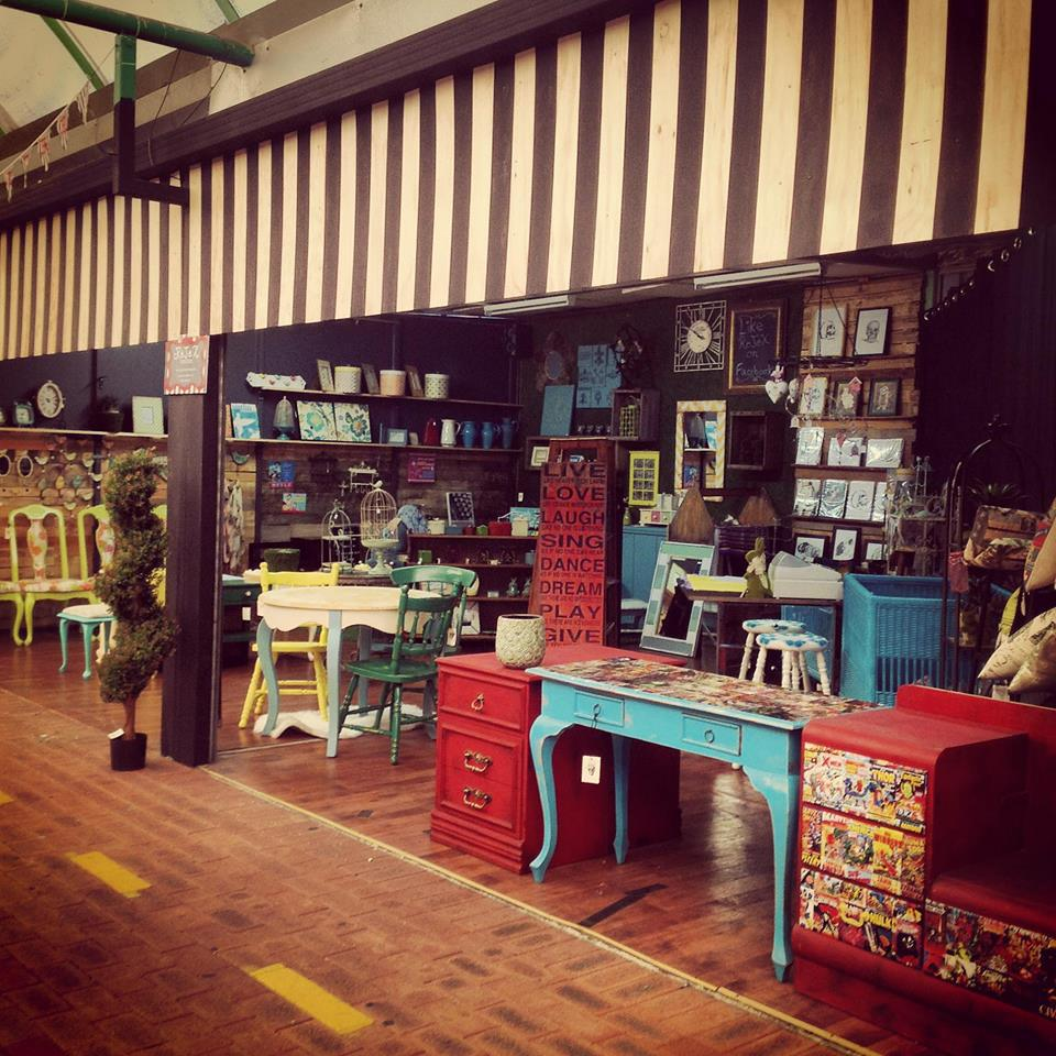 The Little Big Store Perth