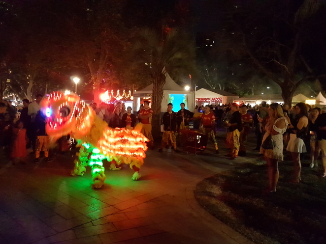 What to do in Sydney, Sydney events October, Sydney family events, where to go in Sydney, Sydney Night Market, Sydney Noodle Market, Sydney Night Noodle Market