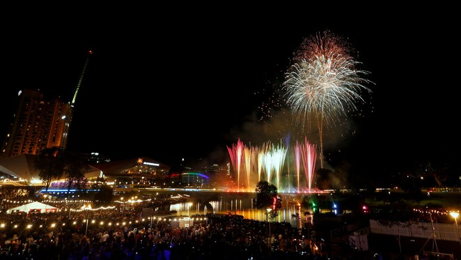 whats on, adelaide, december, christmas, 2019, south australia, events