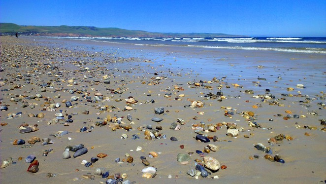 aldinga beach, mid coast south australia, fleurieu peninsula
