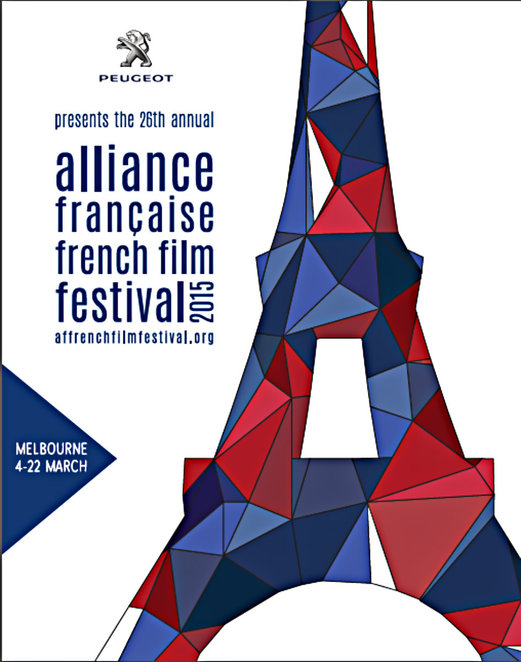 Alliance Française French Film Festival, movie review, film review, festival, movies, film, palace cinemas, south yarra, balwyn, brighton, melbouren cbd, westgarth