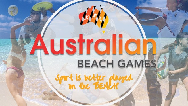 australian beach games and food truck carnivale 2018, community event, fun things to do, sporting activities, sport on the beach, australian beach games, city of port adelaide enfield council, semaphore beach south australia, beach party, food truck carnivale, free outdoor movie, jumanji 2, the rock, food trucks, live music, beach bards, sports bars, carnivale rides