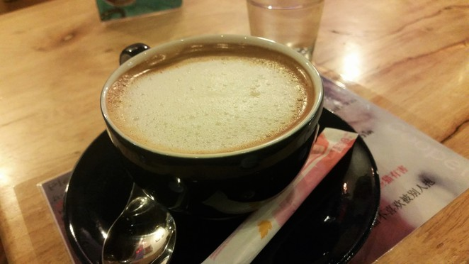 catmosphere, cafe, cat cafe, chiang mai, thailand, coffee