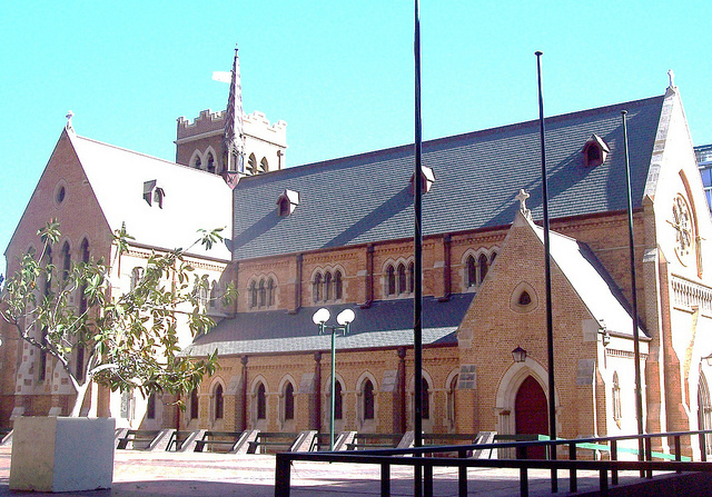 churches, perth, swan valley, fremantle, northbridge, church, architecture, weddings, photography