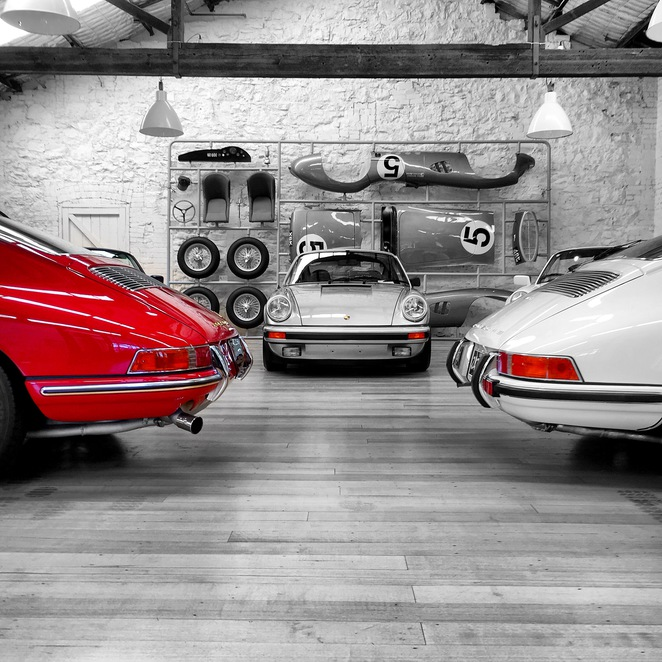 dutton, garage, melbourne, richmond, cars, auto, automobile, car, porsche, ferrari, lamborghini, cafe, coffee, brunch, breakfast, willys, jeep