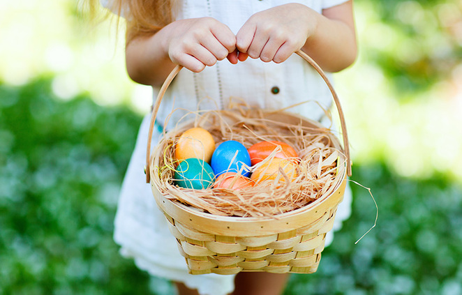 easter at the district 2019, community event, fun things to do, fun for kids, easter eggs, easter bunny, docklands shopping precinct, easter egg hunt zone, the district, the square near H&M, meet and greet the easter bunny, competition, win a chocolate hamper