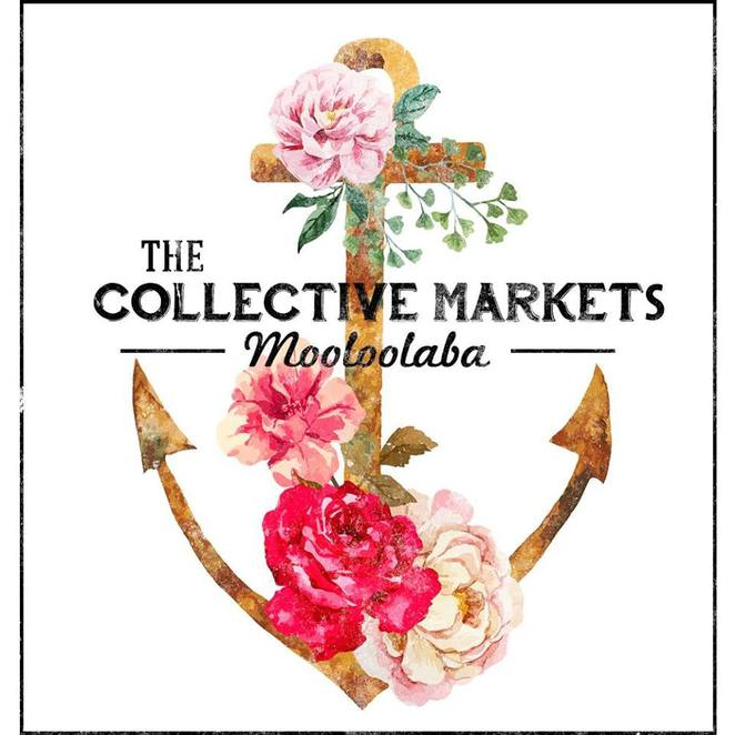 Favourite Markets on the Sunshine Coast, organic fruit, organic vegetables, clothing, plants, Hinterland Harvest Market, Fishermans Road Markets, Noosa Kids and Baby Market, Mooloolaba Collective Markets, Caloundra Street Fair