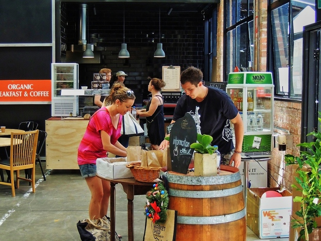 free things to do in adelaide, fun things to do, in adelaide, what's on in adelaide, adelaide kids, what to do in adelaide, activities for kids, free events, regions of south australia, market shed on holland