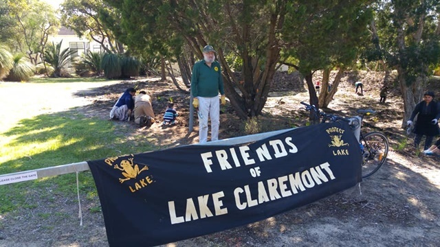 Friends,of,Lake,Claremont