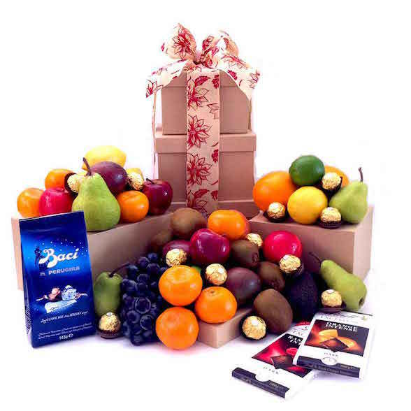 Brisbane christmas hampers fruit basket fruit hampers free brisbane christmas hampers fruit basket fruit hampers free shipping negle Choice Image