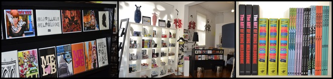 Gifts at MELBOURNESTYLE