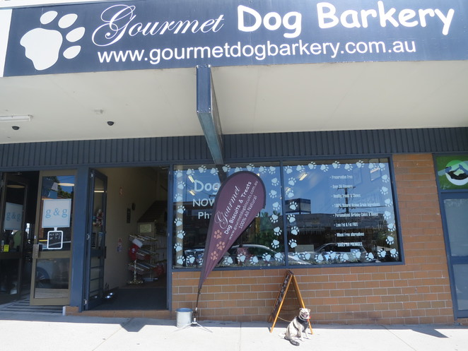 gourmet dog barkery, dog bakery, dog cafe, australia, newcastle, belmont, lake macquarie, new south wales, dog birthday cake, dog treats, pet treats, doggie box, personalised, puppyccino, dog menu, confectionary, treats, dog friendly, cafe,