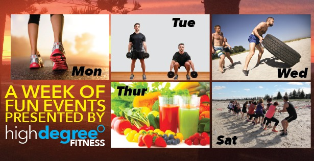 High Degree Fitness, health and wellness, nutrition, Largs Bay, boot camp, bootcamp, nutrition, beach, fitness