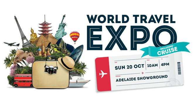 https://r.lup.com.au/world-travel-cruise-adelaide