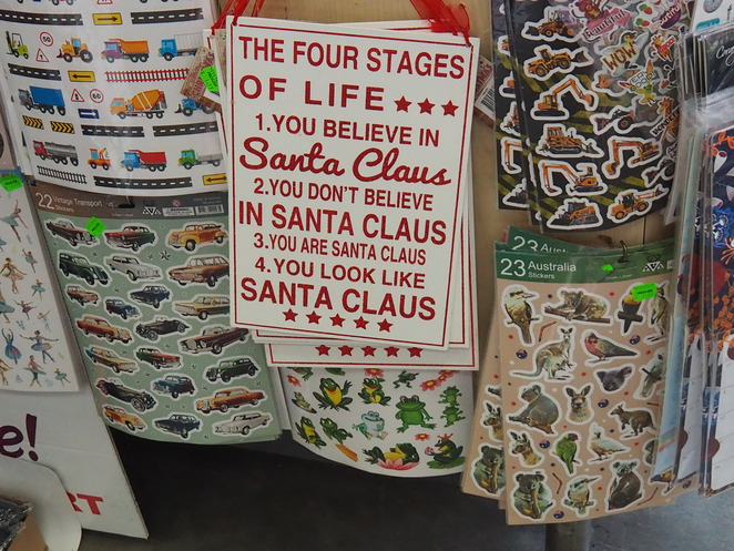 Humour, Priceless, Gifts, art, craft