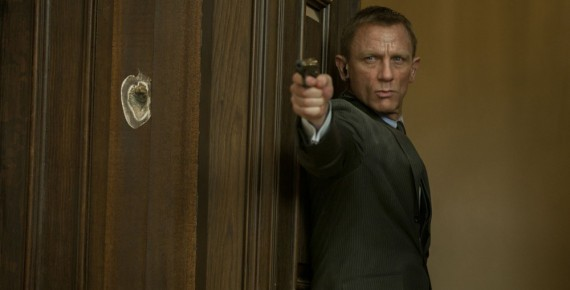 james bond, skyfall, back to the future, father's day, movies, top ten, best, television