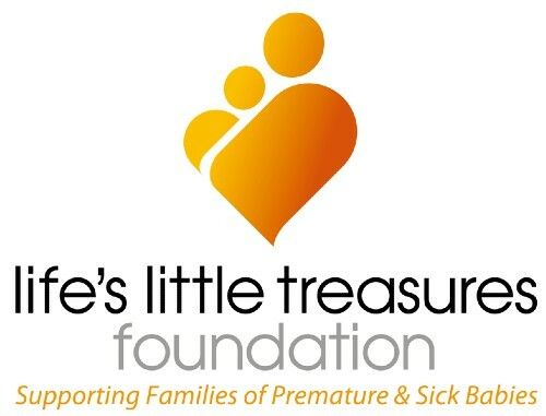 life's little treasures foundation, premature and sick babies, drawstring bag required, help make bags, charity, donation, fun things to do, activities, neonatal health professionals, handmade heroes, handmade items, local hero