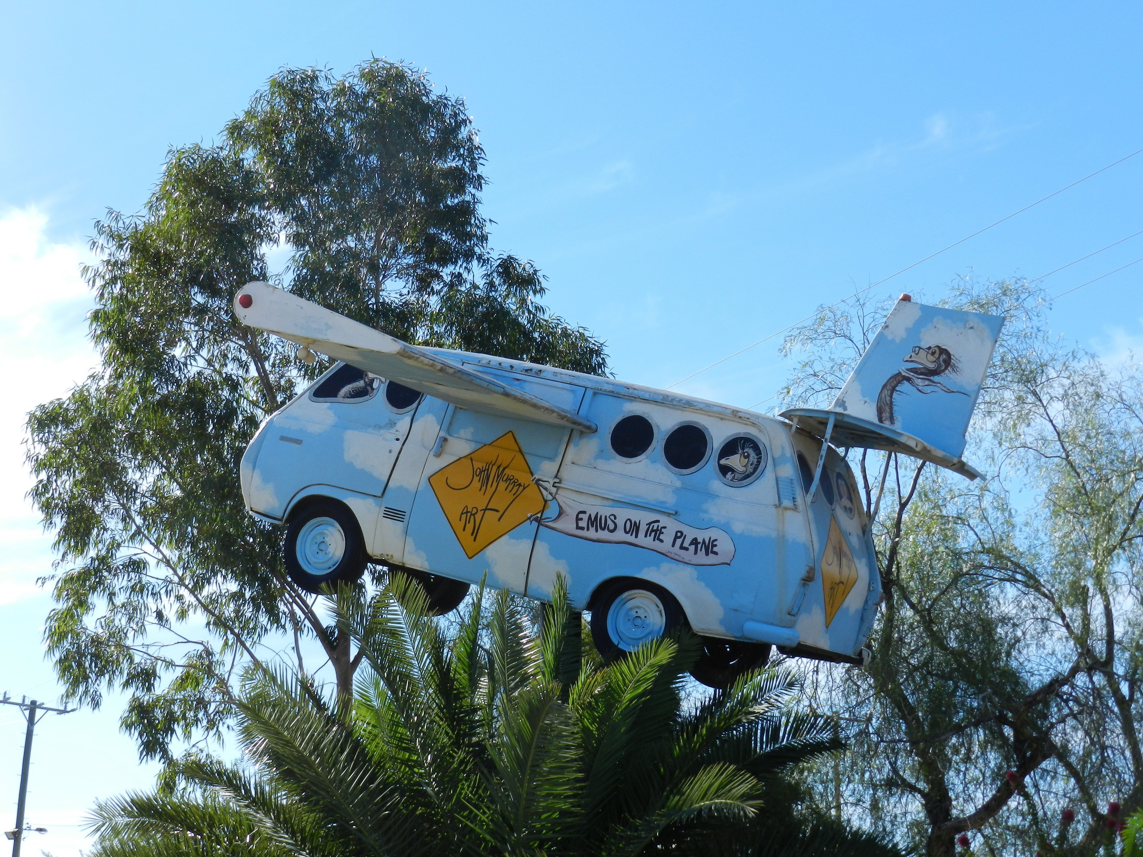 Top 12 Things To Do On A Lightning Ridge Holiday