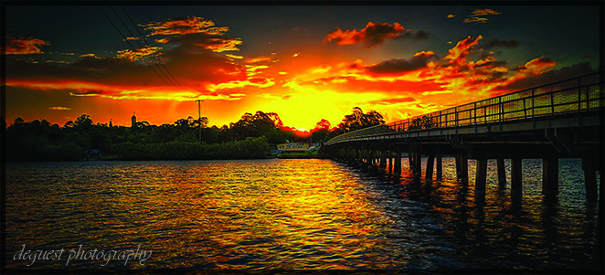 Maroochy River, Dunethin, Sunshine Coast, Easter 2014, things to do