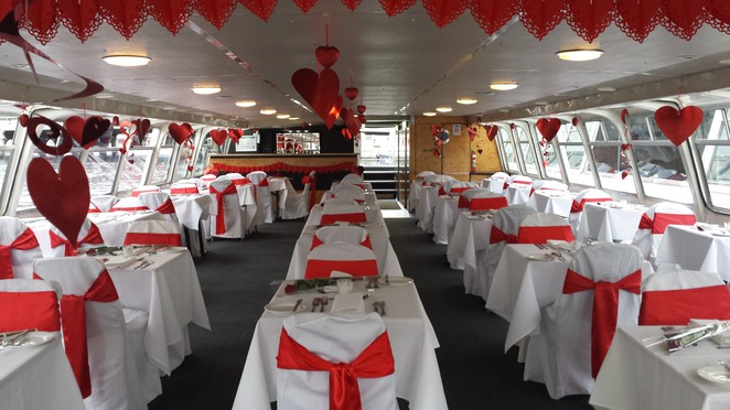 melbourne river cruises, valentines day, valentines day cruise, 3 hour dinner cruise, river cruise, dinner