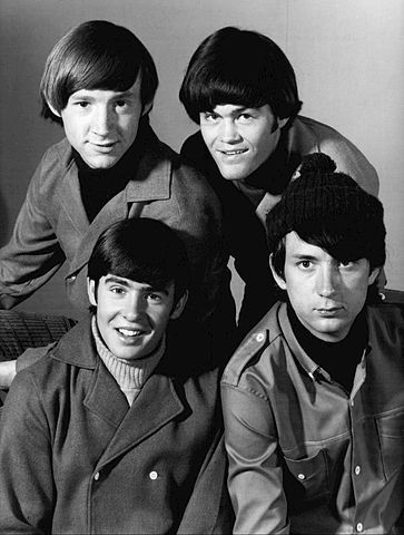 monkees sydney,monkees melbourne,monkees brisbane,monkees perth,monkees adelaide,monkees hobart,monkees canberra,monkees live sydney,monkees live melbourne,monkees live brisbane