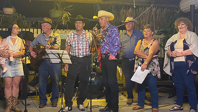 Music, Country, Outback, Concerts, Tours, Travel, Fun Things to Do, Queensland