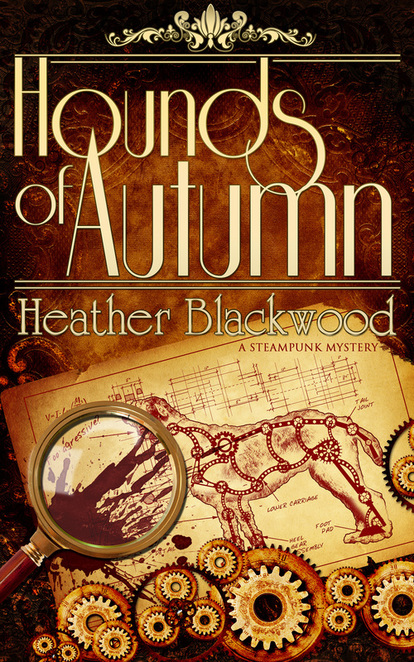 the death of chloe blackwood Find helpful customer reviews and review ratings for hounds of autumn at amazoncom read honest and out the mechanical hound they feel to have caused the death of camille granger i more of ms blackwood's work i hope ms blackwood will continue to explore chloe's.