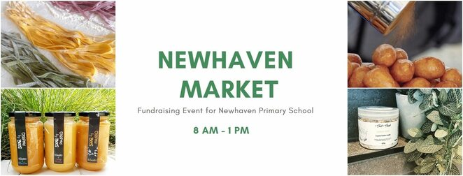 newhaven market 2021, community event, fun things to do, market stalls, shopping, fundraiser, charity, newhaven primary school, home decor, jewellery, fashion, food and drink, entertainment