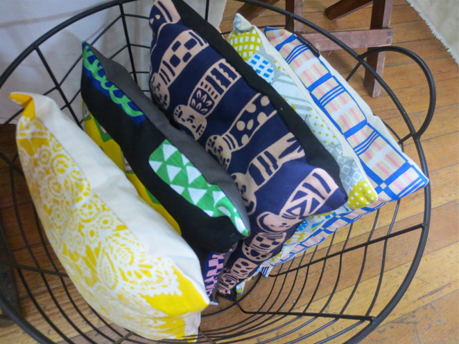 nuno and stitch, japanese wares, shopping, markets, hand made, hand dyed, home decor, japanese fabric, japanese goods