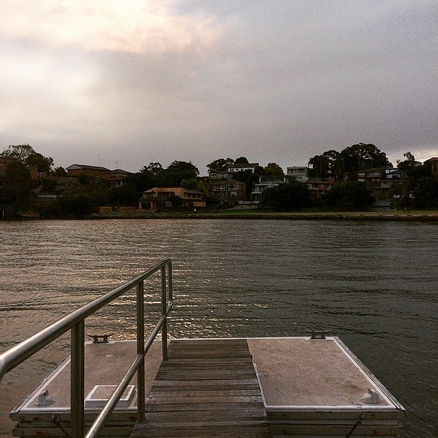 pontoon, donnelly, park, connell's point, water, bay