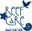longreefaquaticreserve,reefcarelongreef,fishermansbeachcollaroy,rockpoolingatlongreef,freeeventssydney,beachecosystemslongreef