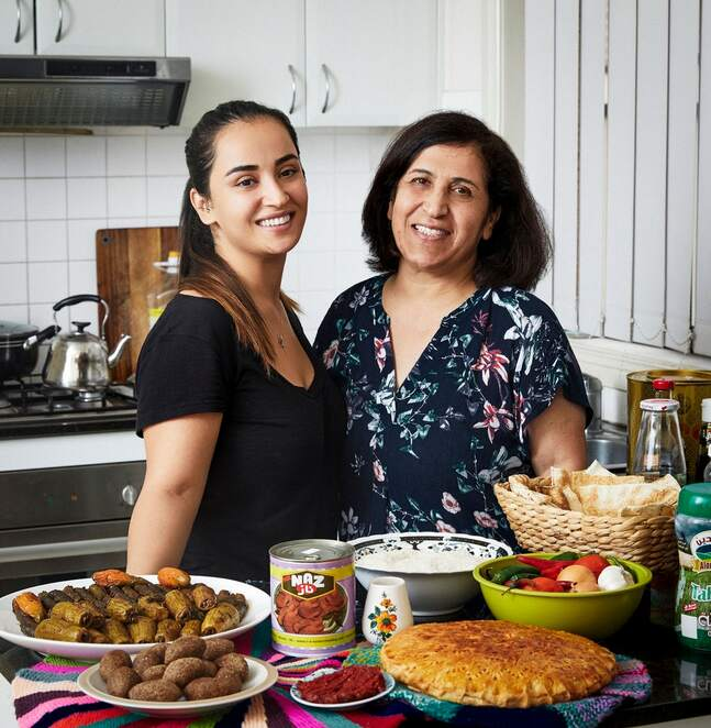 share a meal share a story refugee week 2020, refugee council of australia, community event, fun things to do, charity, fundraiser, celebating refugee stories, migrants, immigration, traditions, culture, the power of food, refugee experiences, refugee council of australia