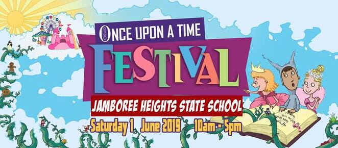 Shopping, Fairs, Family Attractions, Jamboree Heights, Near Brisbane, Free, Handmade, Dance, Music