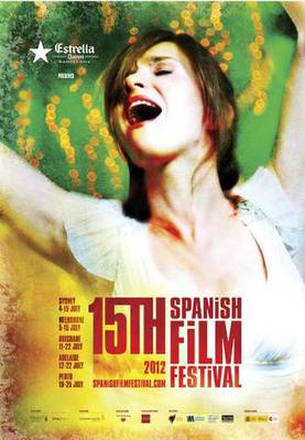 spanish film festival brisbane