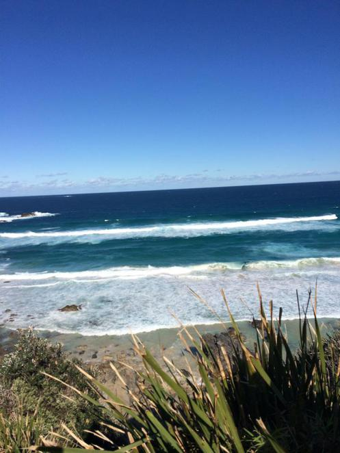 sugarloaf point, seal rocks, myall lakes, national park, beach, headland, seaside, whale watching, escape the city, outdoors, leisure, holiday, day trip, coast