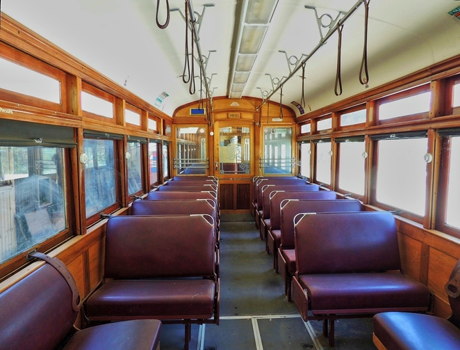 tailem town, ghost adventures, history of south australia, ghost tours, old tailem town, holiday in sa, about south australia, tourism, tailem bend, vintage tram