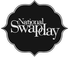 The Clothing Exchange National Swap Day