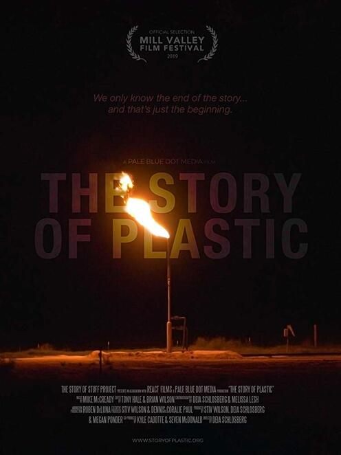 the story of plastic 2020, documentary, transitions film festival 2020, community event, cinema, fun things to do, environmental, save the world, local hero, changemakers and innovators, educational, single use plastic, environmental, sustainable world, save the universe, director deia schlosberg, brian wilson, tony hale