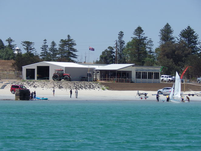 Wallaroo sailing club, water, sailing, Spencer Gulf, Wallaroo Bay, water sports, ocean