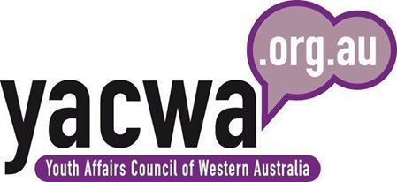 Youth Affairs Council of W.A.