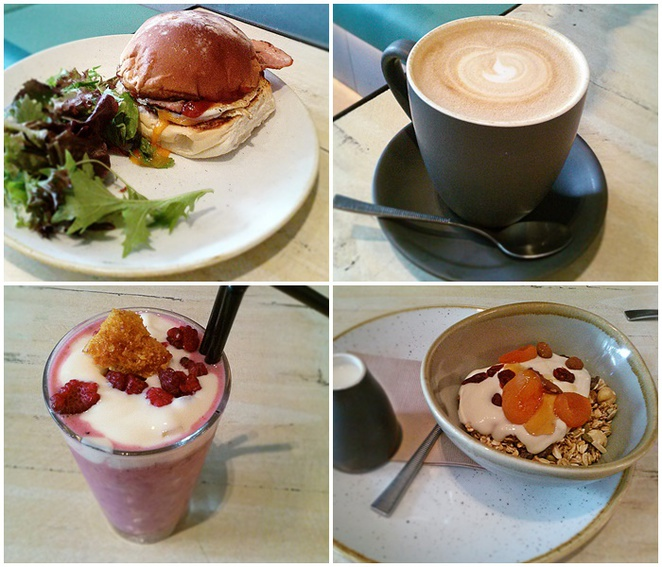 pedlar, canberra, ACT, bar, cafe, breakfast, campbell, lunch, dinner, drinks, functions