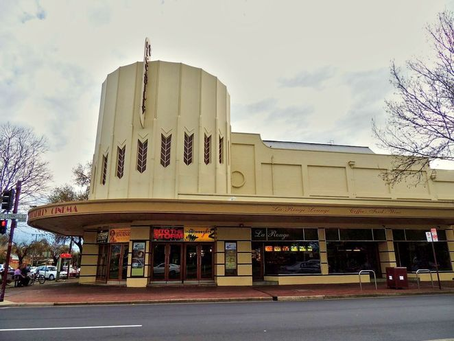Adelaide Film Festival, Adelaide Film Festival 2017, cinema, adelaide, port adelaide, film, festival, things to do, guided tour, cinema in adelaide