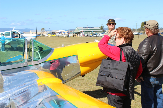 aviation, flight, freedom, festival, gathering of eagles, aircraft of all types, spectacular flying