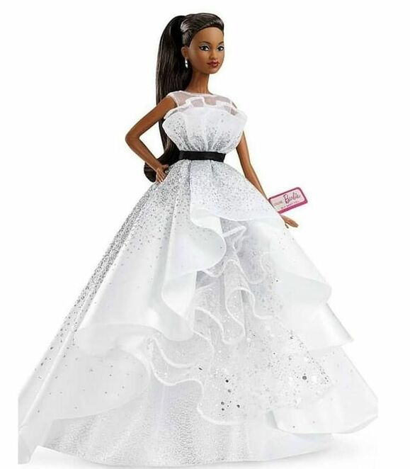 barbie's 60th birthday 2019, community event, fun things to do, north bondi surf life saving club, barbie doll, ken doll, inspiration for women, barbie's career, limitless potential for girls, unusual events, mattel australia, life size barbie