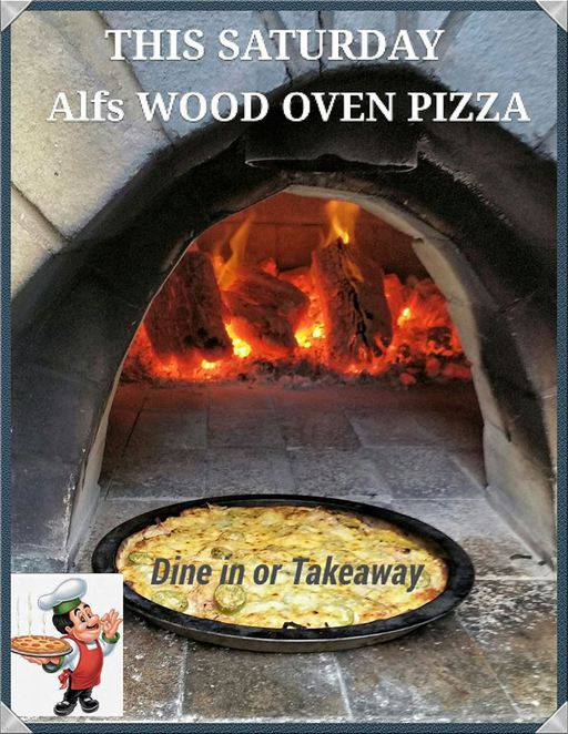Booborowie, Mower Races, Lawn Mower racing, South Australia, family events, country fairs, Booborowie Hotel pizza oven