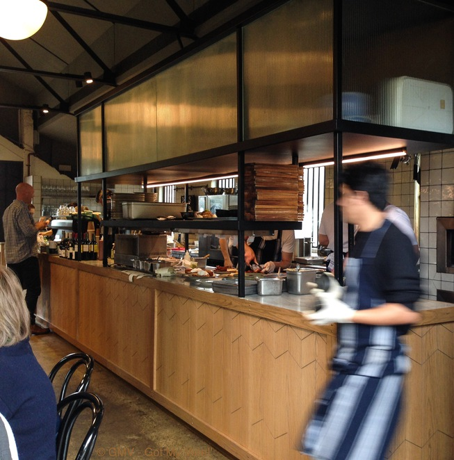 Cafe, Incinerator, Willoughby, Breakfast, Coffee, GMV, Lunch, North Shore, Sydney